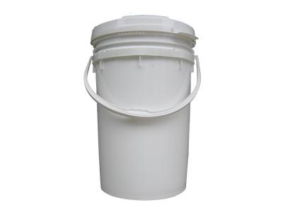 苏州25l塑料桶_该网站已过期,续费请联系:0510-66899765